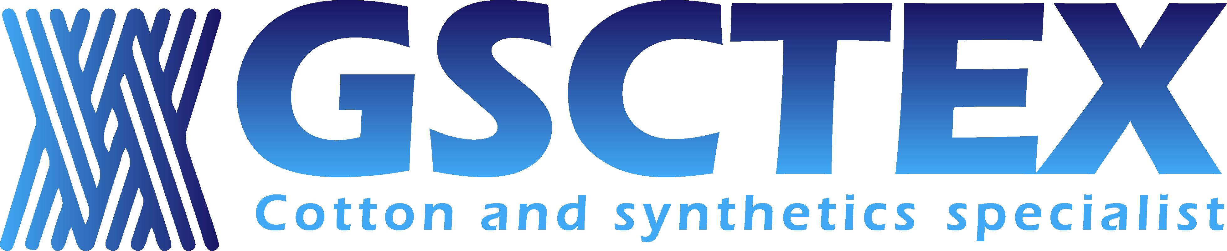 Gsctex